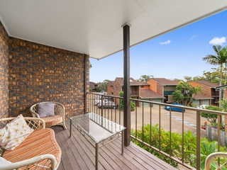 21/24 Chambers Flat Road Waterford West, QLD 4133
