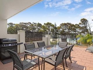 6/10 Edgewood Place Denhams Beach , NSW, 2536
