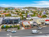 629 Logan Road Greenslopes, QLD 4120
