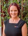 Rachell Pearce