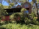 78 Richard Road Scotland Island, NSW 2105