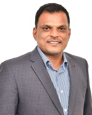Sanjay Lal profile image