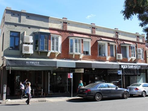 1/281 Australia Street Newtown, NSW 2042