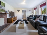 101 Alanvale Road Newnham, TAS 7248