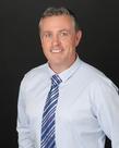 Dave Reardon