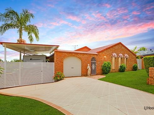 2 Banora Hills Drive Banora Point, NSW 2486