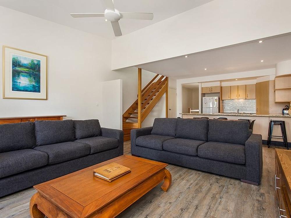 1/20 Fletcher St Holiday Accomodation - Byron Bay, NSW 2481