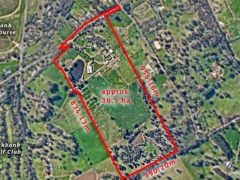 782 Onkaparinga Valley Road Oakbank, SA 5243