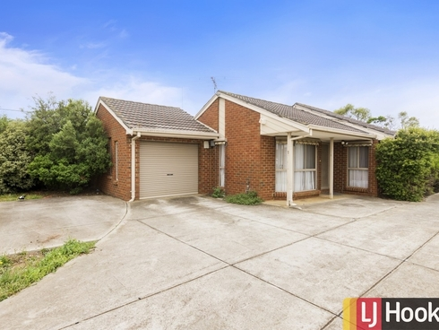 1/3 Bittern Court Werribee, VIC 3030