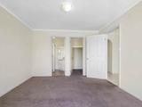 12 Irwin Street Mansfield Park, SA 5012