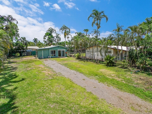 30 Landsborough Street Bakewell, NT 0832
