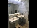 Suite 201/55 Blackall Street Barton, ACT 2600
