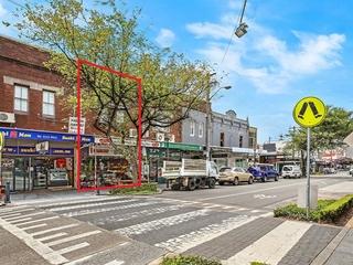 321 Darling Street Balmain , NSW, 2041