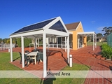 13/50 Jacobs Drive Sussex Inlet, NSW 2540