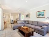 7/70 Lawson Street Holiday Accommodation - Byron Bay, NSW 2481