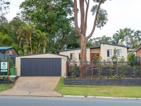 27 Anakie Drive Cornubia, QLD 4130
