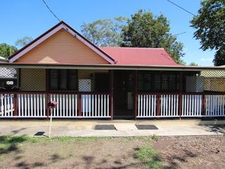 3 Telegraph Lane North Ipswich , QLD, 4305