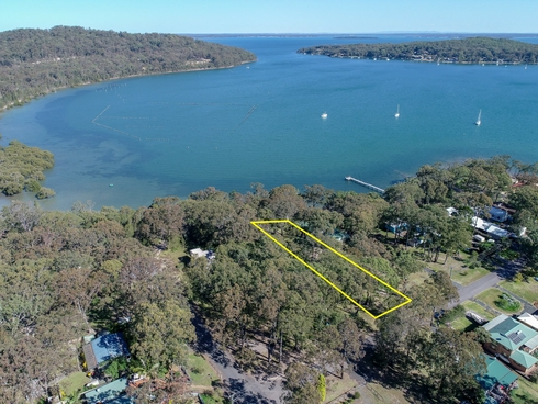 7 The Point Bundabah, NSW 2324