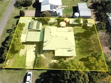9 Paterson Rd Moore, QLD 4314