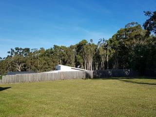 201 Old Emu Mountain Rd Peregian Beach , QLD, 4573