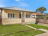 12 Byron Road Guildford, NSW 2161