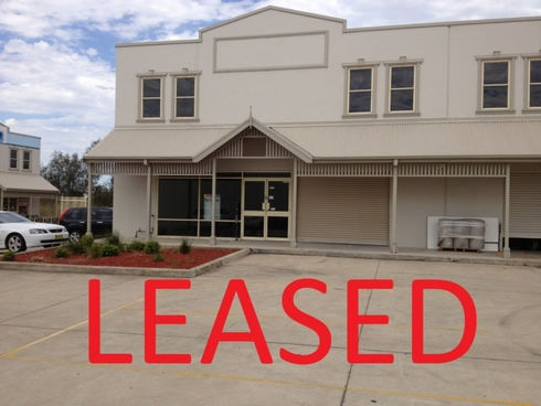 Unit 4/8 Maxwell Place Narellan, NSW 2567