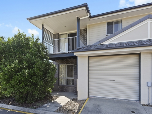 18/80 Groth Road Boondall, QLD 4034