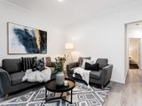 Res 18a Cranbrook Avenue Underdale, SA 5032