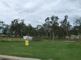 55 Grant Crescent Wondai, QLD 4606