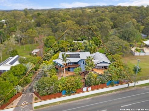 126 - 130 Ziegenfusz Road Thornlands, QLD 4164