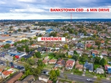 29 Brunker Road Yagoona, NSW 2199