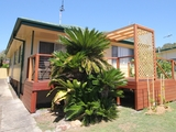 9 David Campbell Street North Haven, NSW 2443