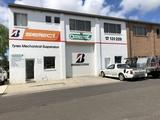 18 Monro Avenue Kirrawee, NSW 2232