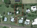 Lot 3 Bellambi Street Toogoolawah, QLD 4313