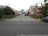 Unit 7/7 Tucks Road Seven Hills, NSW 2147