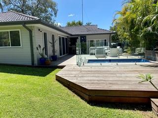 32 Katrina Avenue Mona Vale , NSW, 2103