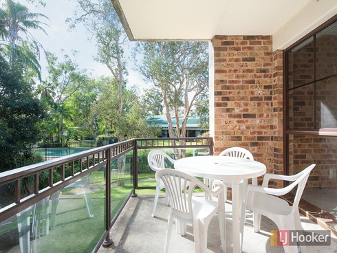 65/2 Gowrie Avenue Nelson Bay, NSW 2315