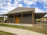 196 Ipswich Street Esk, QLD 4312