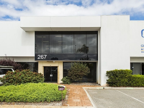 267 Great Eastern Highway Belmont, WA 6104