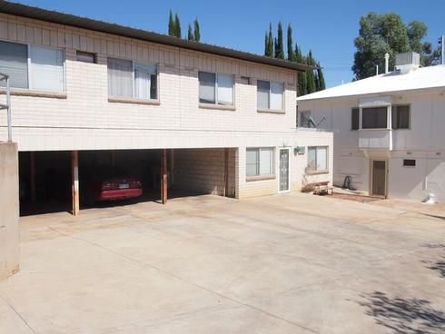 3/89 Marks Street (access via Mica Broken Hill, NSW 2880