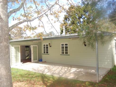 5 Irvine Lane Jimna, QLD 4515