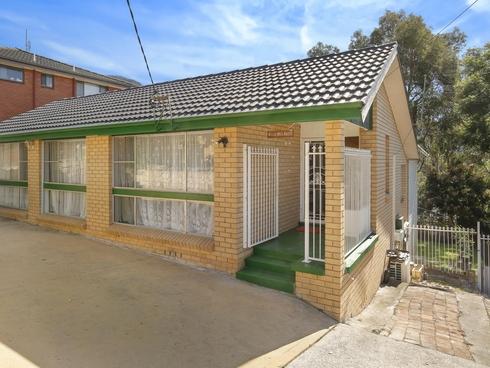 22 Brendon Avenue Farmborough Heights, NSW 2526