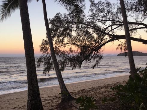 131 Arlington Esplanade Clifton Beach, QLD 4879