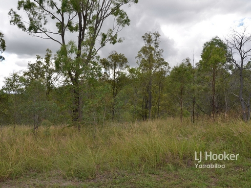 Lot 100/25-29 White Place Kooralbyn, QLD 4285