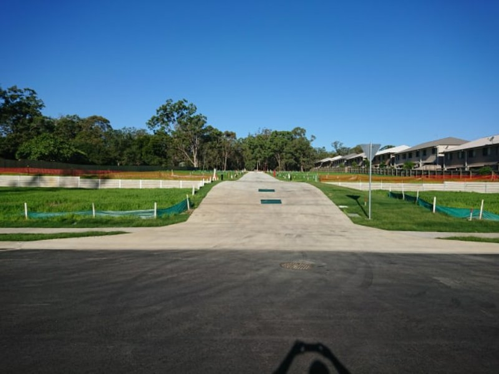 Lot 1/146 Bagnall Street Ellen Grove, QLD 4078
