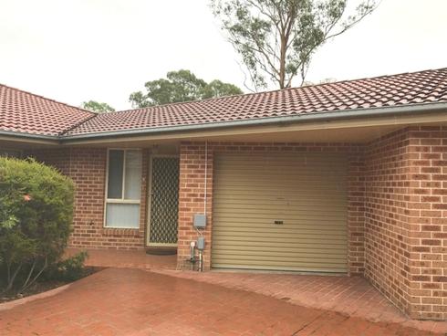 5/8-10 Lancaster Street Blacktown, NSW 2148