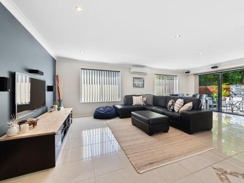 4/80 Dwyer Street North Gosford, NSW 2250
