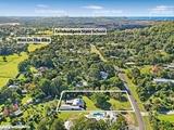 25 Dudgeon Drive Tallebudgera, QLD 4228