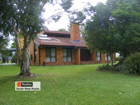 7 Ronella Drive Aldavilla, NSW 2440