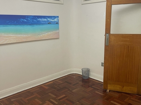 GF Suite 4a/158 Margaret Street Toowoomba City, QLD 4350
